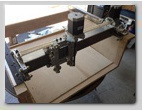 momus cnc gtfreeflyer build photo 4