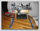 momus cnc plegresl build photo 1