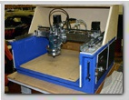 momus cnc ref772 build photo 1